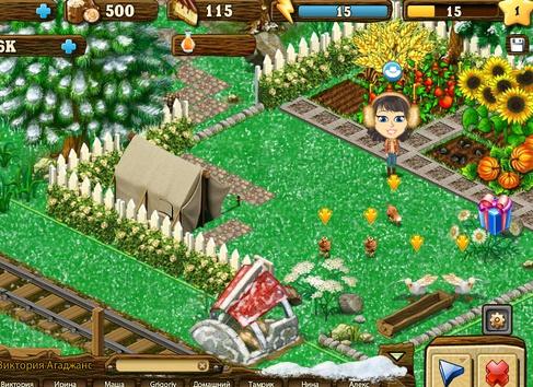 Игры новые земли не онлайн игры онлайн бесплатно 3д гонки на выживание