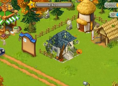 Игра lucky fields играть онлайн бесплатно