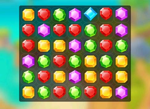 Игра фруктовый коктейль онлайн