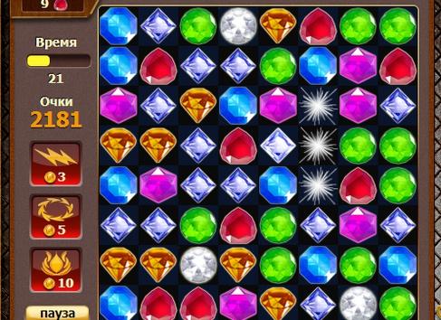 Игры головоломки играть онлайн бесплатно новые игры рпг на пк онлайн бесплатно