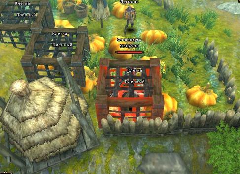 Treasures of tombs игровой автомат
