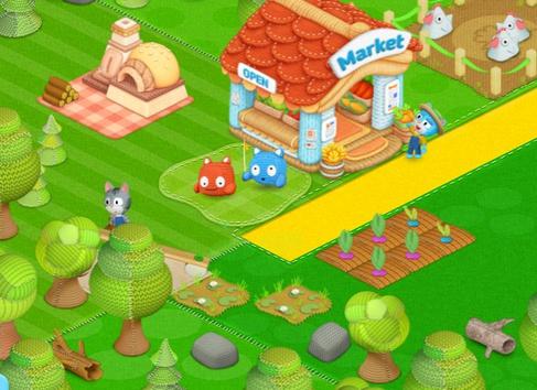 мир играть онлайн бесплатно