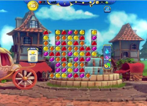 Играть в игровые автоматы в онлайне в обезьянки