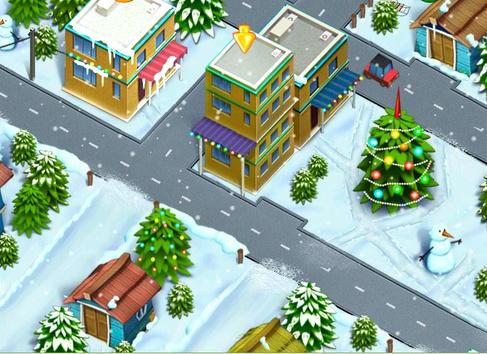Новый год онлайн бесплатные игры гонки с дрифтом онлайн играть