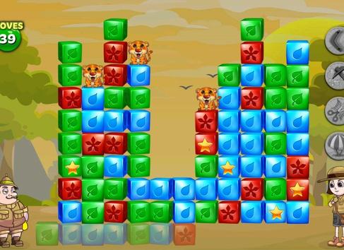Игровые аппараты пирамиды
