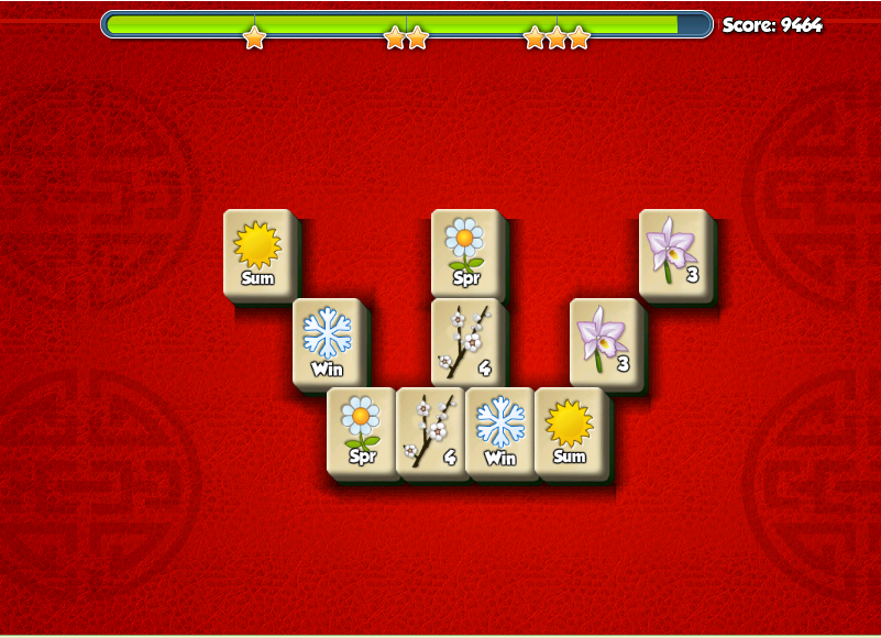 essay on mahjong and the brain Mahjong is played by millions of people around the world, often in mahjong parlours or on park benches where the game is particularly popular often mahjong can seem quite intimidating and complex for beginners, but nothing could be further from the truth.