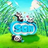 Игра панда поп играть онлайн о