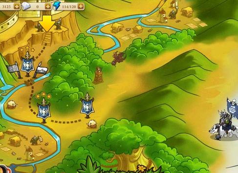Game 1 ru - Флеш игры Башни играть онлайн бесплатно