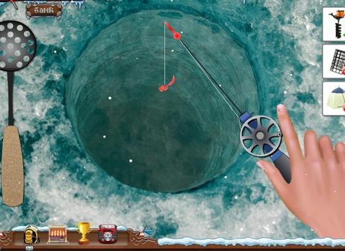 скачать игра рыбалка играть бесплатно русская версия скачать - фото 5