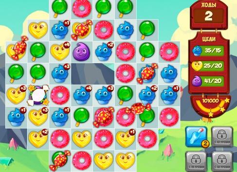 скачать игру бесплатно долину сладостей img-1