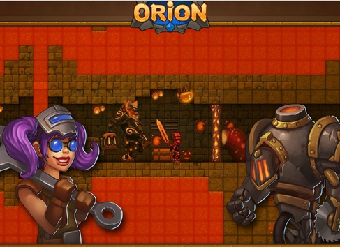 igri-orion-onlayn-2