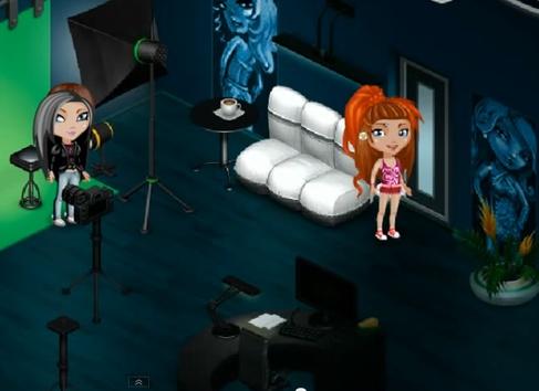 Скачать играть в аватарию онлайн играть в яндексе