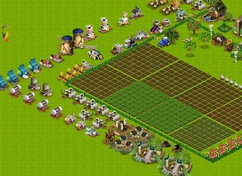 Скачать Игра Территория Фермеров Бесплатно На Компьютер - фото 8