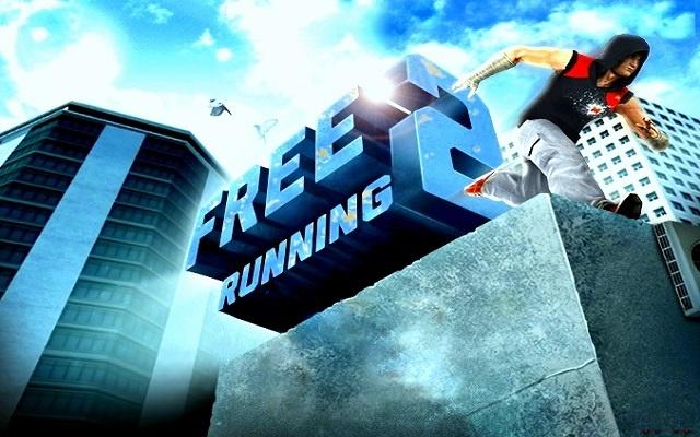 Скачать Торрент На Игру Free Running Через Торрент - фото 7