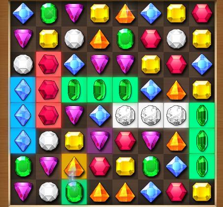 Игры Алмазы Скачать Через Торрент - фото 4