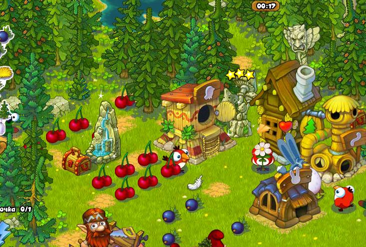 Плохой Пиноккио 1996 смотреть онлайн