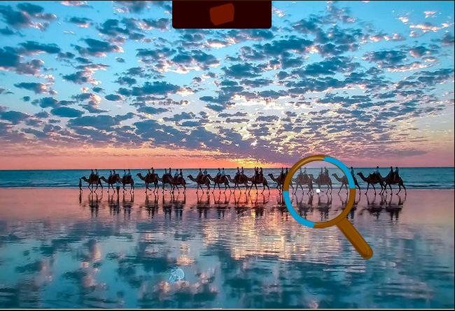 Китайская головоломка / Casse-tete chinois (2013) HDRip - ivetor.ru