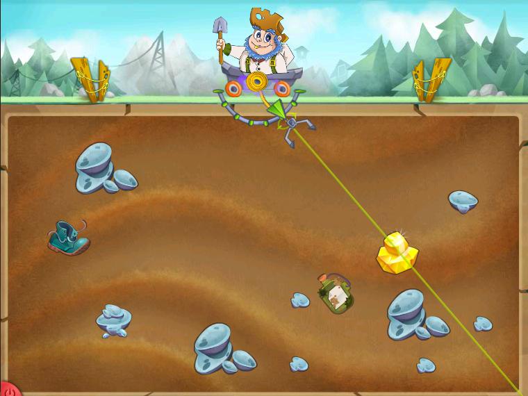 igra-zerkalo-kazino-zolotoy-rudnik